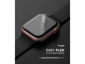 3715P ringke easy flex 44mm 1
