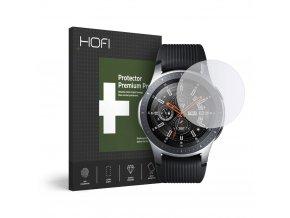 szklo hartowane hofi glass pro samsung galaxy watch 46mm
