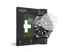tempered glass hofi glass pro samsung galaxy watch 3 45mm 5f3e4f5dbae25