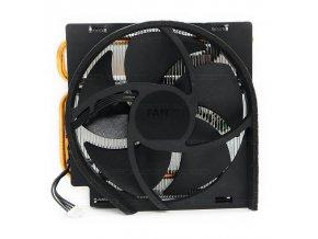 10580 xbox one s fan 1