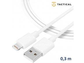 3651 0M Tactical Smooth Thread Lightning 1