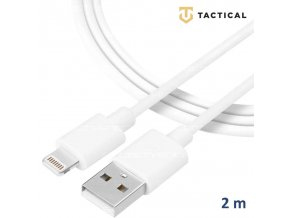 3651 2M Tactical Smooth Thread Lightning 1