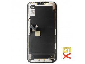 10534 iphone 11Pro LCD 1