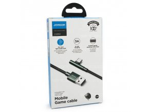 3879 lightning game cable 2