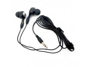 Sluchátka IN-EAR
