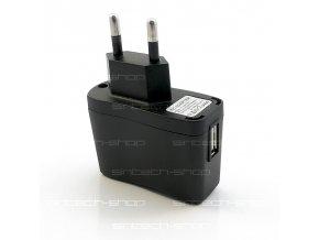USB AC ADAPTER EAXUS univerzální