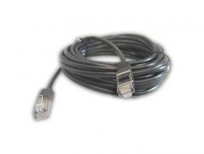 xBox link kabel