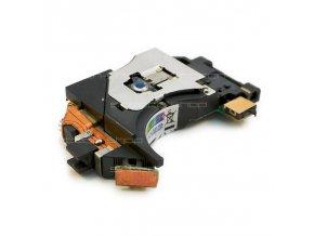 PS2 slim Laser SPU3170