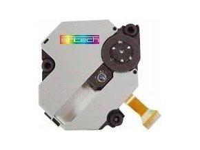 KSS440 ACM Laser