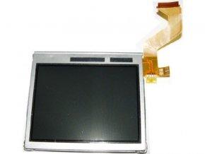 NDS Lite náhradní horní LCD displej