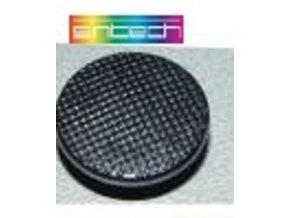 PSP čepička na analogový ovladač - černý