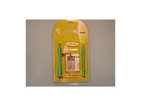 iPod Nano 1G baterie 400 mAh
