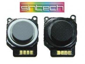 PSP Slim analogový ovladač - bílý