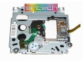 PSP 2000/3000 mechanika s laserem 420BAA