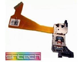 Wii Laser RAF 3350