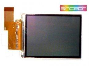 iPod Nano 3G LCD
