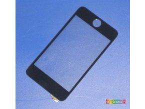 iPod Touch 1G přední sklo + touchscreen