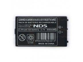 7353 nintendo DS battery 1