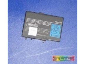 NDS Lite baterie, 2000 mAh