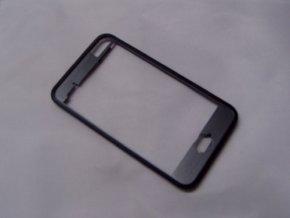 iPod Touch 1G čelní rámeček