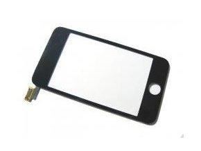 iPod Touch 2G přední sklo + touchscreen