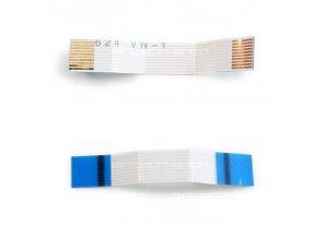 PS3 kabel pro tlačítka Reset/Eject