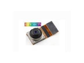 iPhone 3G modul kamery