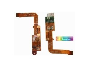 iPhone 3G senzor modulu s flex kabelem 821-0656