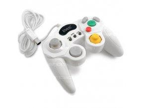 Gamecube / Wii Joypad