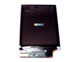 iPod Nano 4G LCD Display