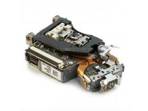 PS3 laser KES400AAA bez pojezdu