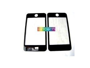 iPod Touch 3G čelní panel + touchscreen