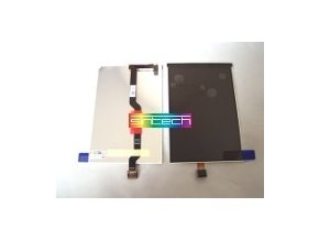 iPod Touch 3G LCD