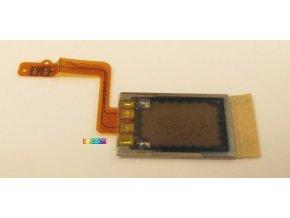 iPod Nano 5G reproduktor