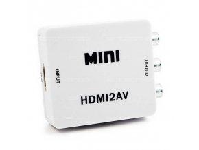 8182 HDMItoAV 1