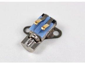 iPhone4 vibrační motorek