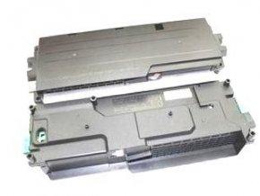 PS3 Slim interní zdroj APS 250