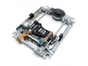 PS3 Slim KEM450DAA Laser s rámem