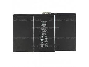 iPad 2 náhradní baterie
