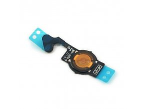 iPhone 5 Home Button flex obvod