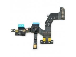 iPhone 5 Light senzor kabel včetně čelní kamery