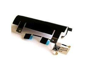 iPad 2 3G anténa s flex kabelem (levá)