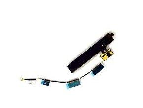 iPad 2 3G GPS anténa s flex (pravá)
