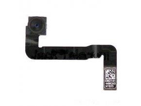 iPhone 4S kamera čelní s flex kabelem