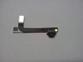 iPad 4 nabíjecí systémový konektor s flex kabelem