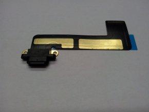 iPad Mini nabíjecí Docking port s flex kabelem
