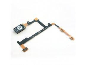 SAMSUNG GALAXY S3 I9300 sluchátko s flex kabelem hlasitosti