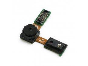 SAMSUNG GALAXY S3 I9300 kamera (čelní) se senzorem