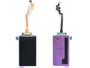 iPod Nano 7G LCD