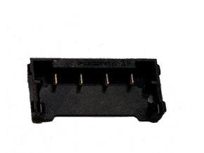 iPhone 4 FPC konektor pro připojení baterie